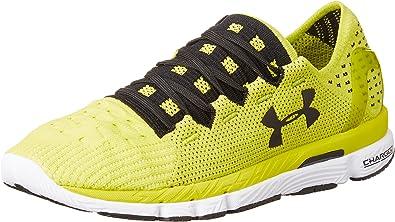Under Armour Speedform Slingshot Zapatillas para Correr - AW16-49.5: Amazon.es: Zapatos y complementos