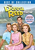 Best of the Donna Reed Show [DVD] [Import]