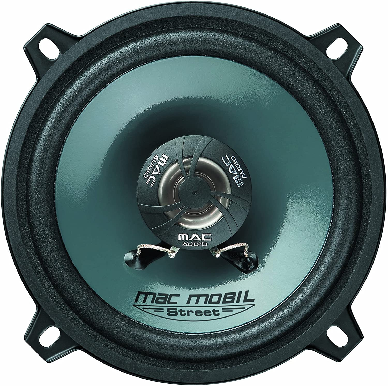 Mac Audio Mac Mobil Street 57.2-2 Wege Koax Einbaulautsprecher