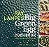 big green egg cookbook and manual