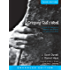 Grasping God's Word (Enhanced Edition): A Hands-On Approach to Reading, Interpreting, and Applying the Bible