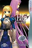 Fate/stay night, Vol. 6