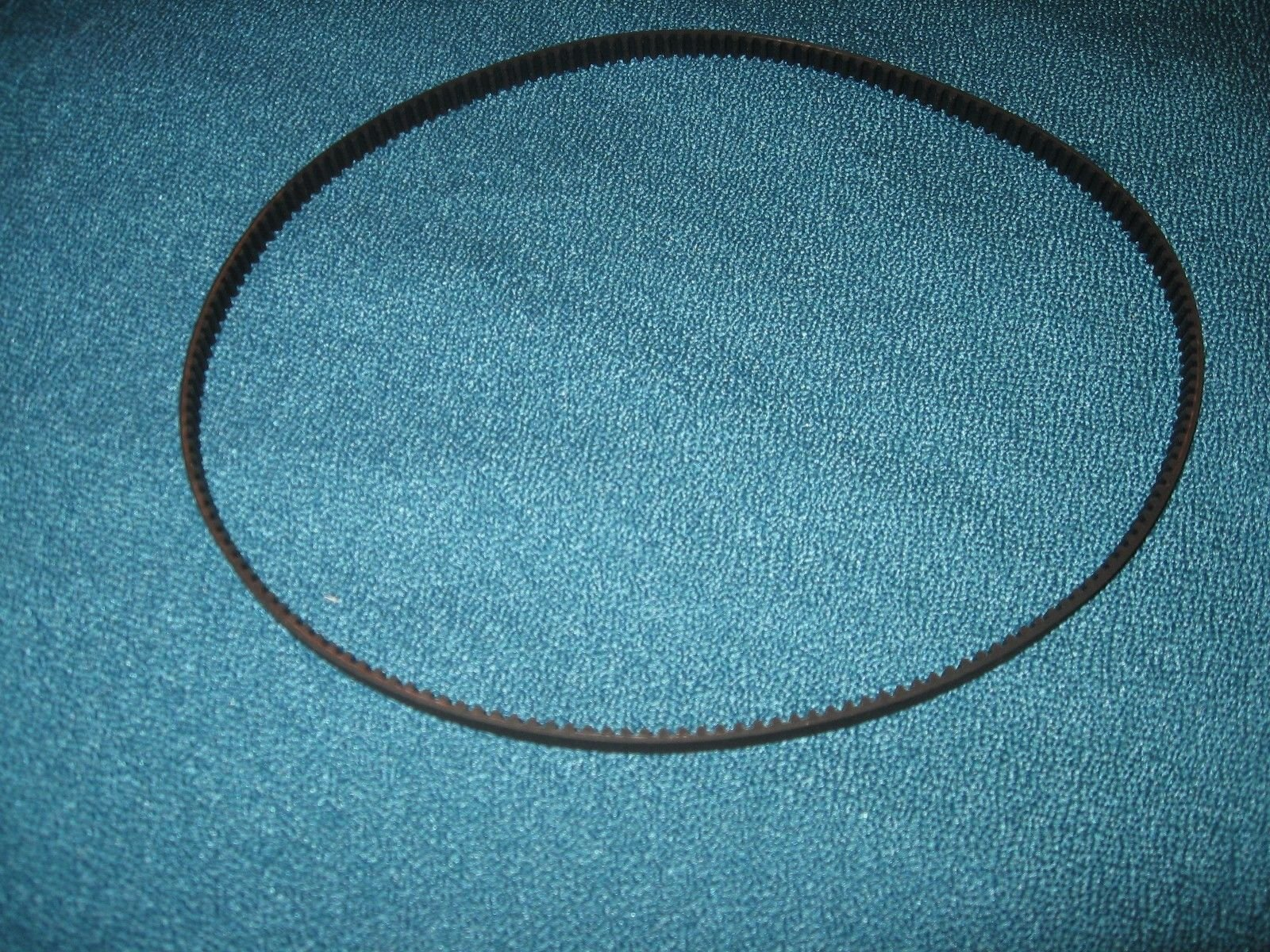 (Ship from USA) NEW DRIVE BELT MADE IN USA FOR SUNBEAM 5891 BREAD MACHINE REPLACEMENT DRIVE BELT /ITEM NO#E8FH4F854142350