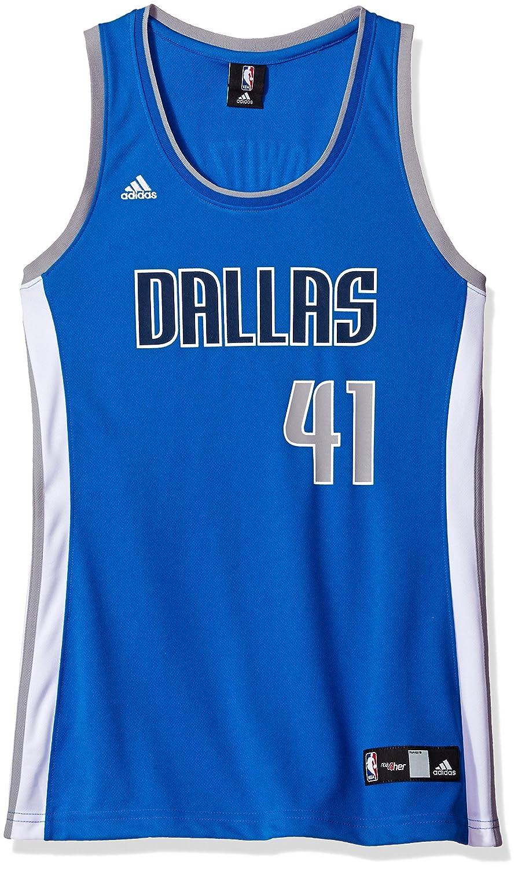 eaa43f393 Amazon.com : NBA womens Replica Player Away Jersey : Sports & Outdoors