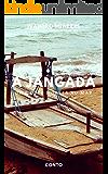 A Jangada: ou é doce morrer no mar