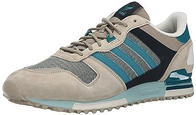 a696b108934 Adidas Originals Zx 700 Lifestyle Running Sneaker