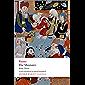 The Masnavi, Book Three (Oxford World's Classics)
