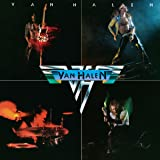 Van Halen (Remastered) [Vinyl LP]
