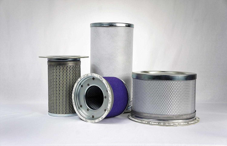 54601513 Ingersoll Rand air-Oil Separator, OEM Equal