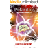 Polarities: A Dystopian Science Fiction/Fantasy Action & Adventure Series Book 2 (The Pendomus Chronicles)