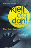 The Ice Swimmer (Oslo Detectives Book 6)