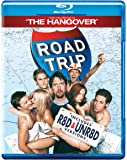 Road Trip [Blu-ray] [2000] [US Import]