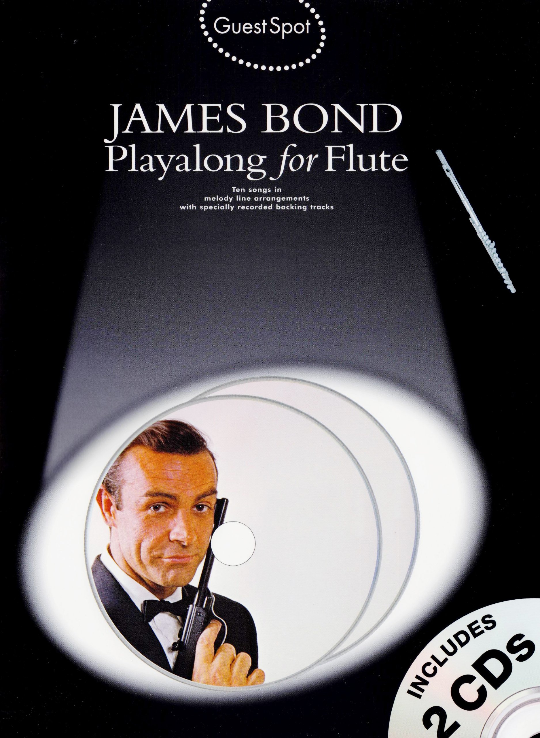 James Bond Epub