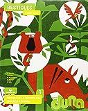 Ciències de la naturalesa 3r EPO - Projecte Duna (quaderns) - 9788430714513