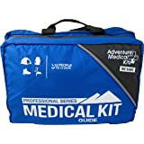 Adventure Medical Kits Professional Guide I Medical Kit