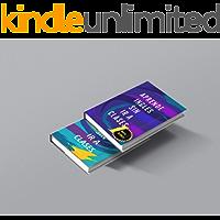 Aprende Inglés Sin ir a clases: EL PACK: Volumen 1 y 2 (English Edition)