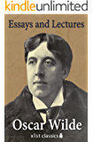 Essays and Lectures (Xist Classics)
