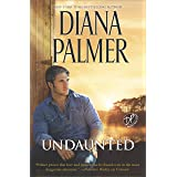 Undaunted: A Redemption Romance (Long, Tall Texans Book 49)