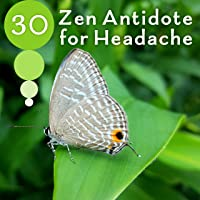 Best Cure to Help Headaches
