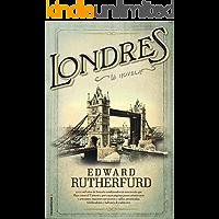 Londres (Bestseller Historica)