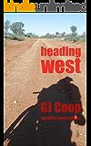 Heading West: an almost epic bike journey across Australia