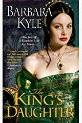 The King's Daughter (Thornleigh Book 2) Kindle Edition