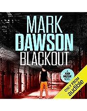 Blackout: John Milton, Book 10