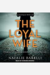 The Loyal Wife Audible Audiobook