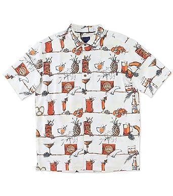 Jack ONeill - Camisa de vestir - camisa - para hombre Marrón natural: Amazon.es: Ropa y accesorios