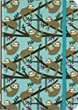 Image for Sloths Journal (Diary, Notebook)