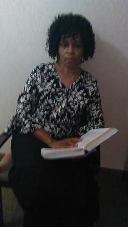 Prophet Diane Jackson