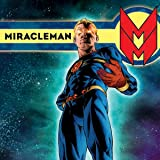 img - for Miracleman: Parental Advisory Edition (Collections) (3 Book Series) book / textbook / text book