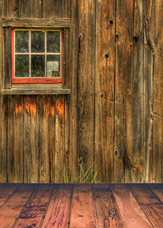 wood floor and wall background. Lylycty 5x7ft Backdrop Rustic Barn Door Window Wall Background Stripe Wood  Floor Photography Photo Studio Wood Floor And Wall Background