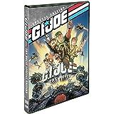 G.I.Joe - The Movie
