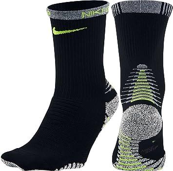 8011a1bb84413 Nike M Ng LTWT Crew - Chaussettes Homme, Couleur Noir, Taille XL ...