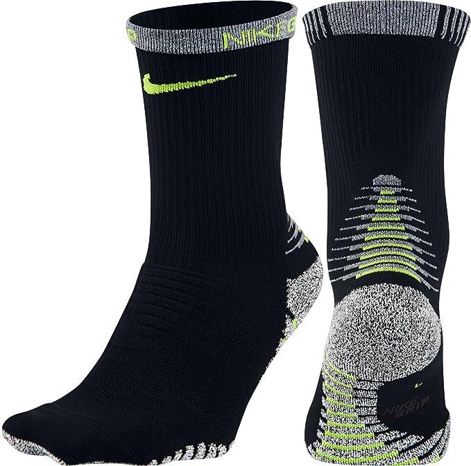 Amazon.com: Nike Men s nikegrip ligero Formación de la ...