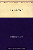 Le Secret (French Edition)