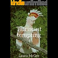 Tairiscint tempting (Irish Edition)