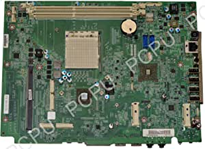 Dell Inspiron One D2305 AIO AMD Motherboard AM3 0YGY9