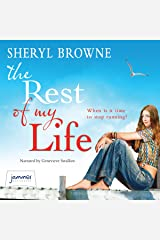The Rest of My Life Audible Audiobook