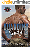 Guarding Cindy (Special Forces: Operation Alpha)