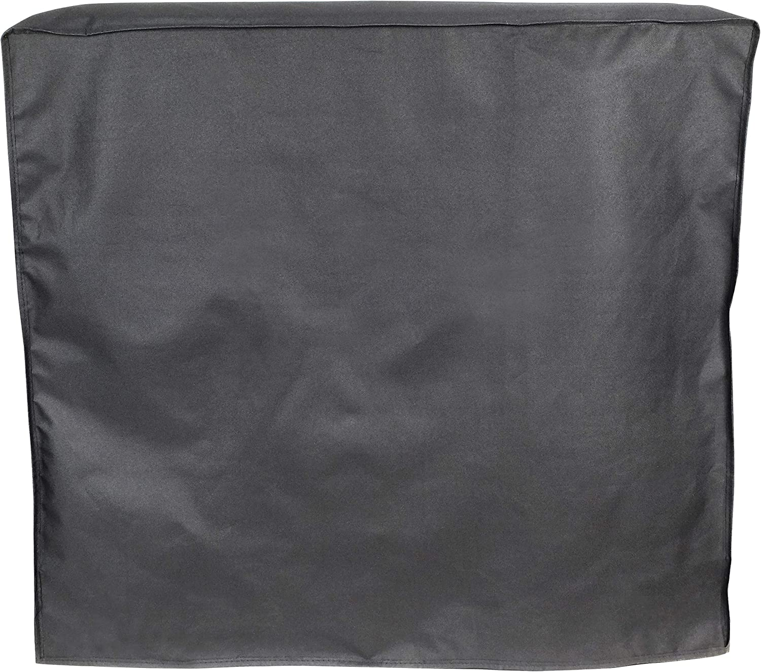 Permasteel PA-30385 Universal Patio Cooler Cover, Black