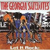 Let It Rock: Best of