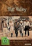 Big Valley - Gesamtedition [30 DVDs]