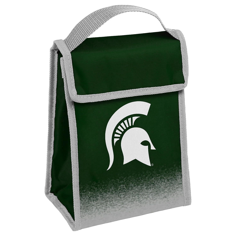 FOCO NCAA Unisex Gradient Velcro Lunch Bag