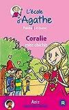 Coralie miss chichis / Aziz aime miss chichis