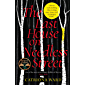 The Last House on Needless Street: A BBC Two Between the Covers Book Club Pick; the Gothic Masterpiece of 2021 (English…