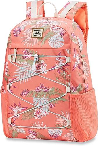 Dakine Unisex Wonder Backpack
