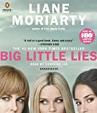 Big Little Lies (Movie Tie-In)