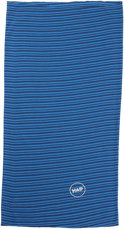 Malibu, Had Solid Stripes//one Size Funktionstuch